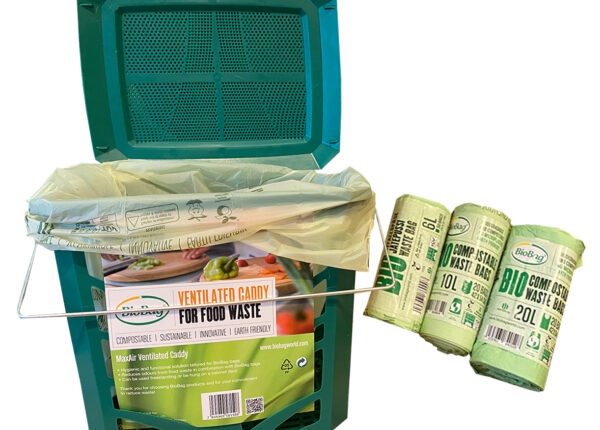 compost caddy buy online