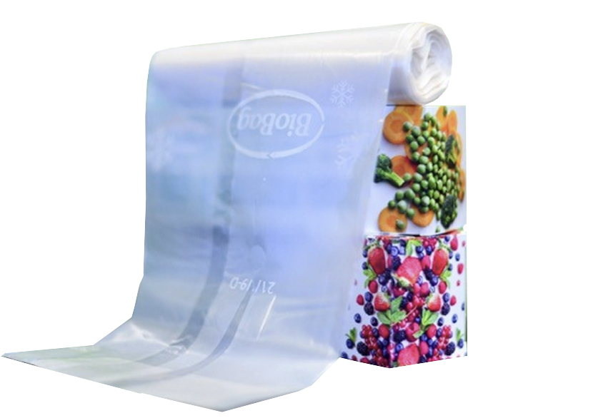 clear sandwich bags by biobag